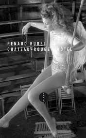 Renaud burel