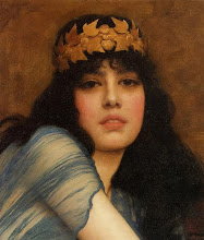 John-William-Godward,-The-P