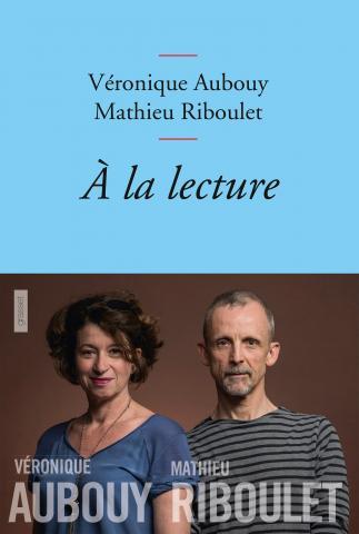 Aubouy et Riboulet
