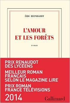 CVT_Lamour-et-les-forets_2206