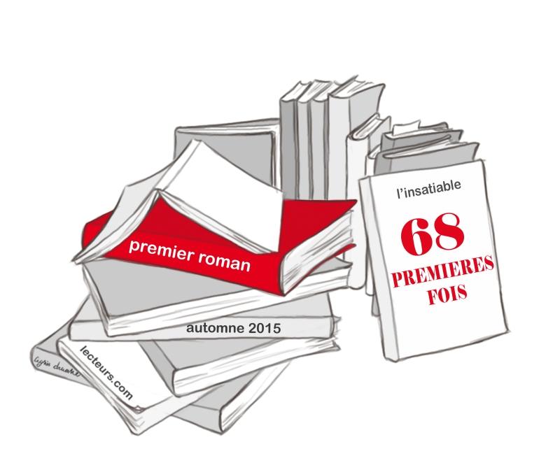 Logo 68 - crédit Agnès Druesne