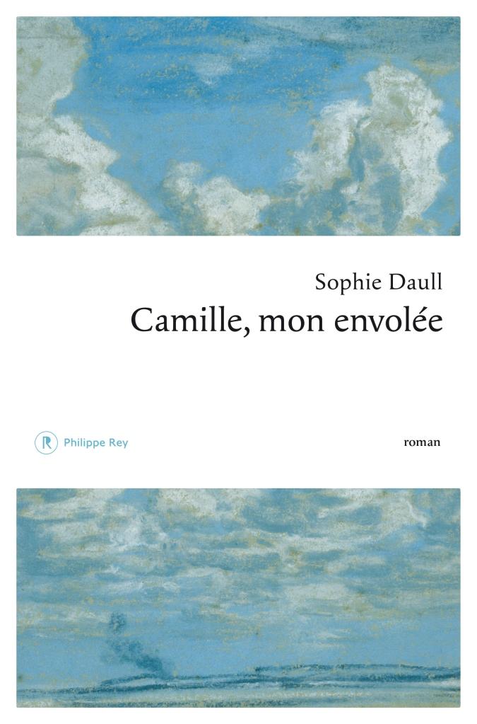 Sophie Daull