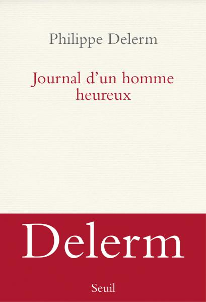 philippe-delerm-journal