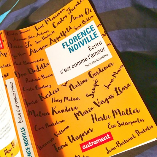 florence-noiville