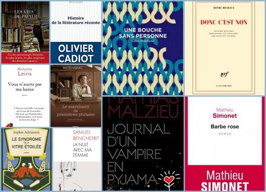 top-10-livres