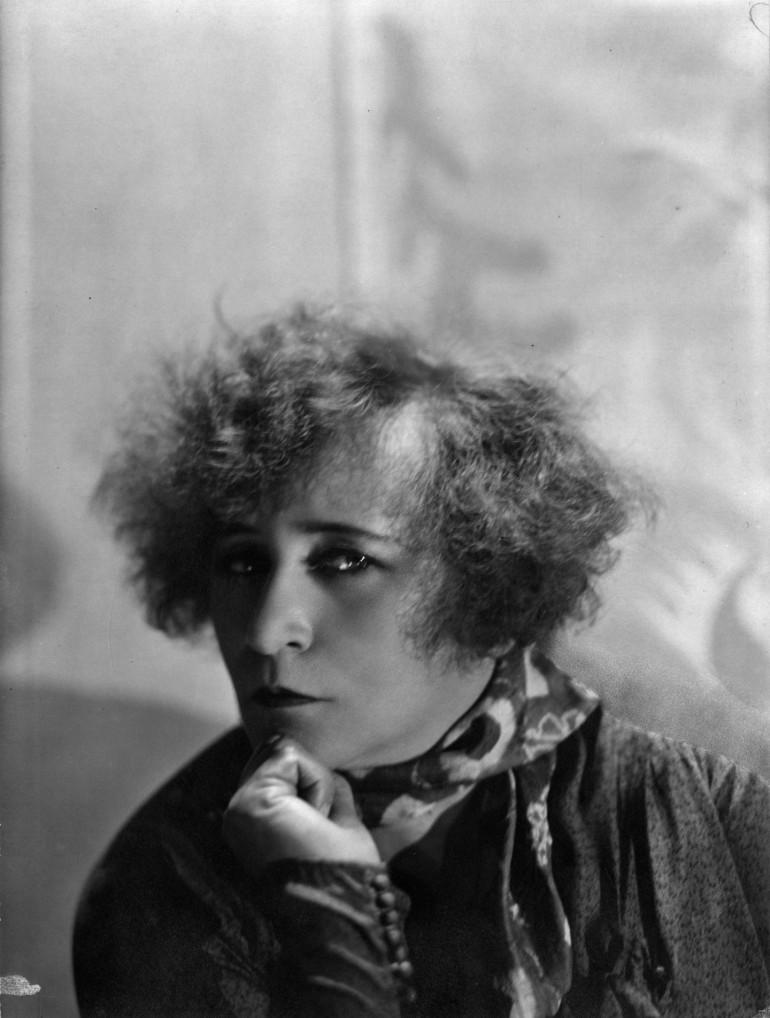 Colette Cecil Beaton